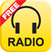 allRadio free