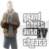 "Cheats for ""GTA 4"" – Zennia N/A"