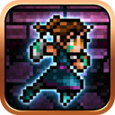 Mage Gauntlet mobile app icon