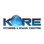 Kore Wellness