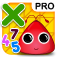 Math Up X pro