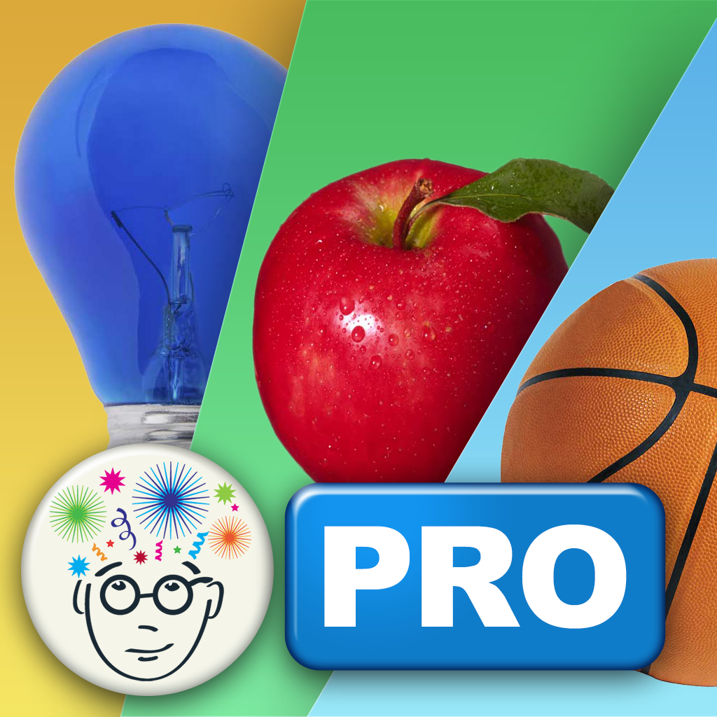 mzl.chjgfzqx See.Touch.Learn. PRO 3.0 by Brain Parade   Review